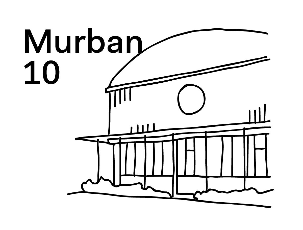 Murban10
