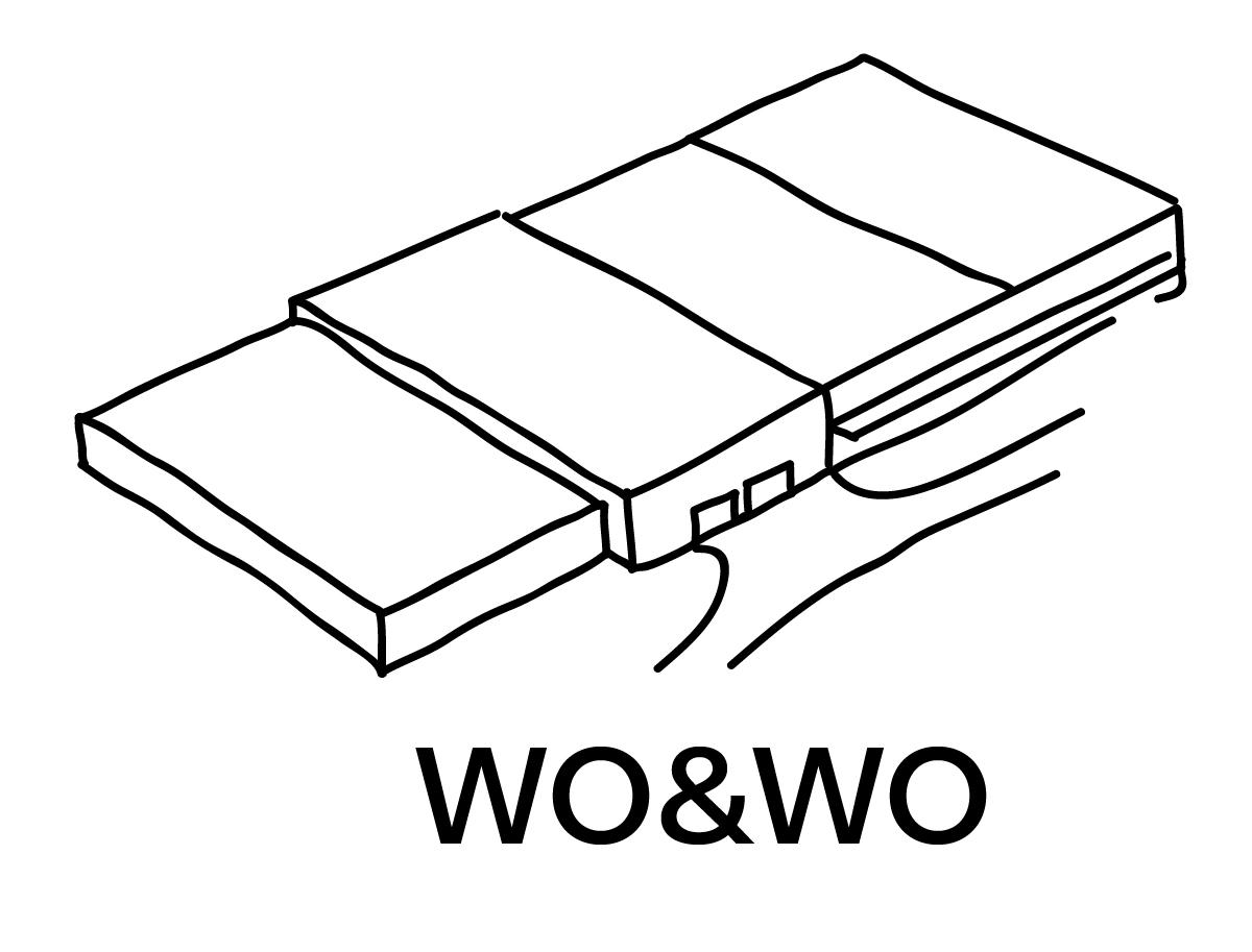 WO&WO