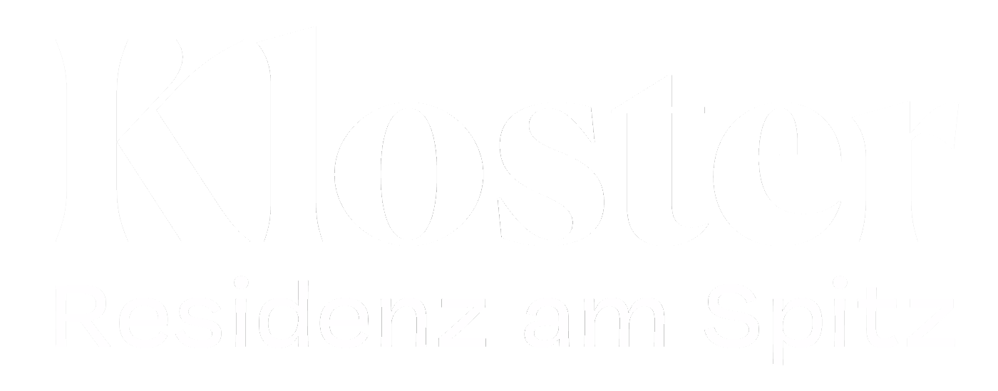 Cover_logo_kloster4