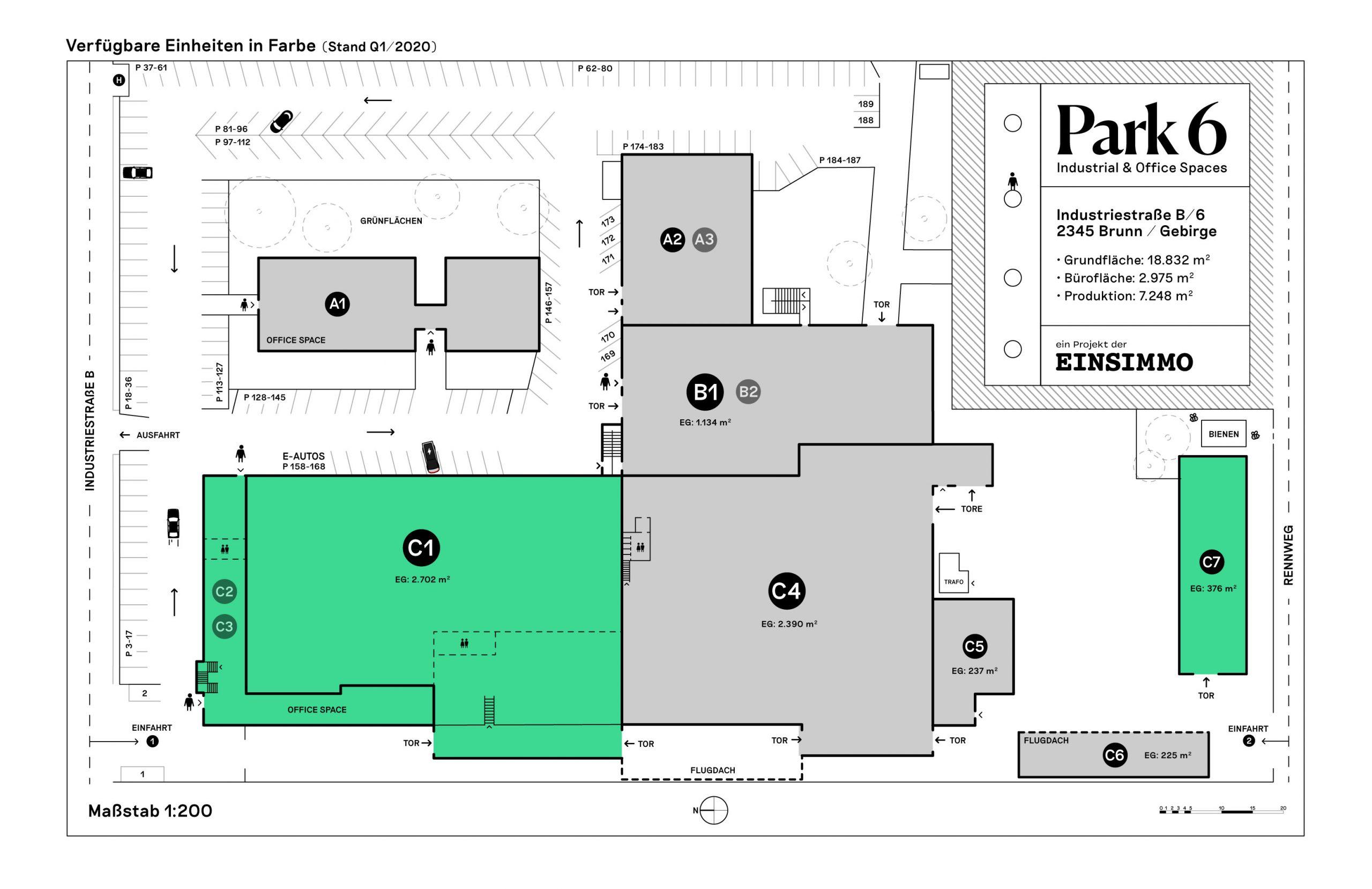 Park6_Grundriss_Erdgeschoss