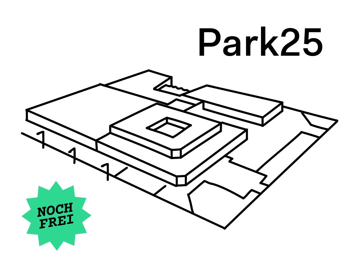 Park25