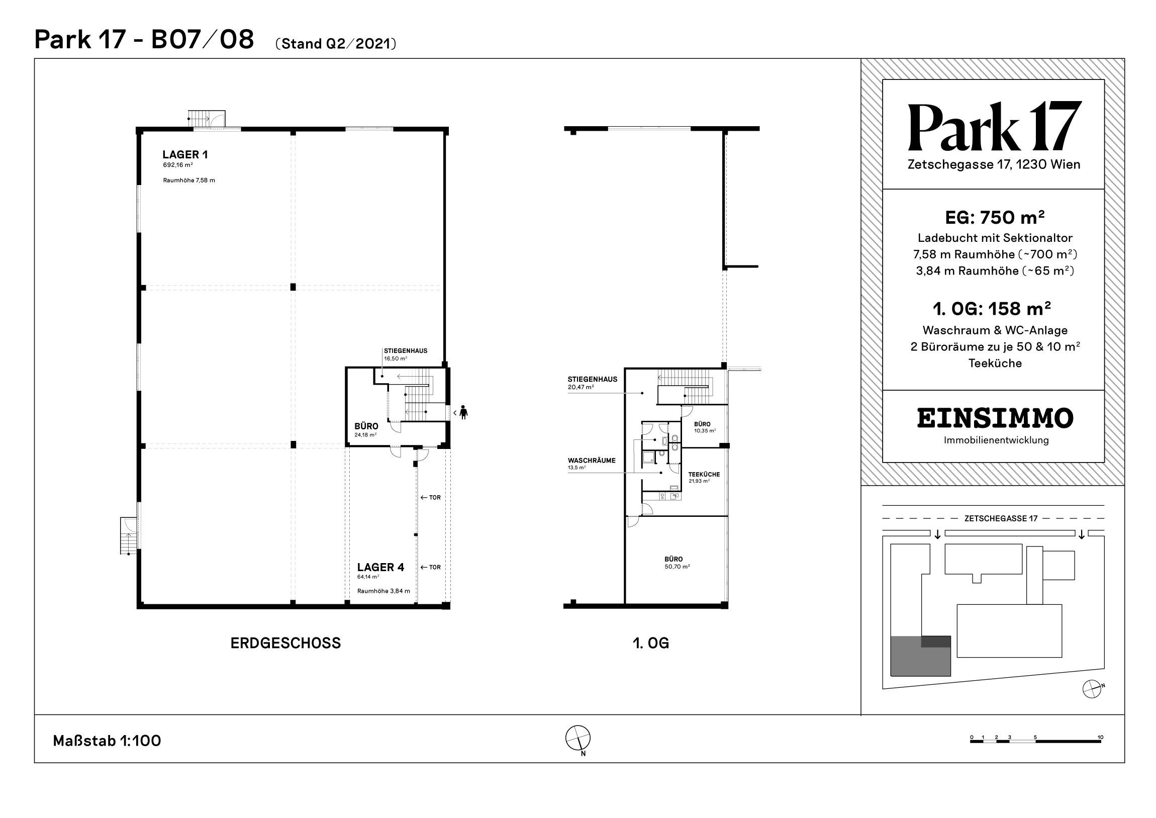 Park17_B07_08_Grundrisse_Q2_2021-1