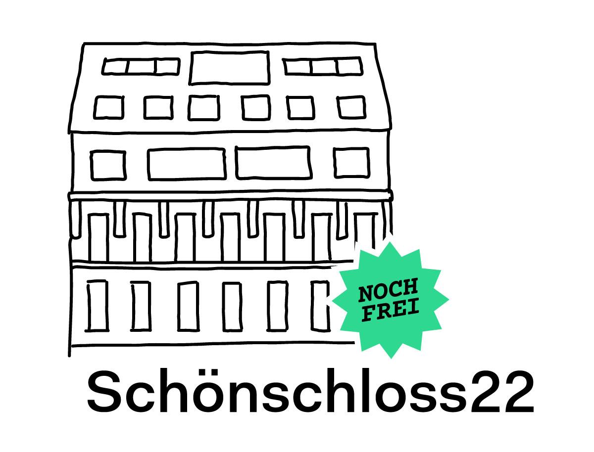 SchönSchloss22